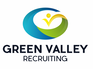 Green Valley Recruiting